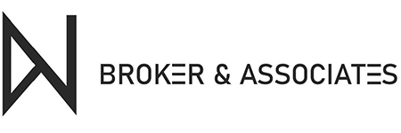 NV Broker & Associates