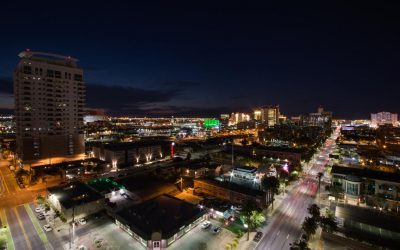 Local Love-Best of DTLV